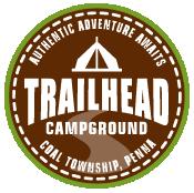 Trailhead Campground
